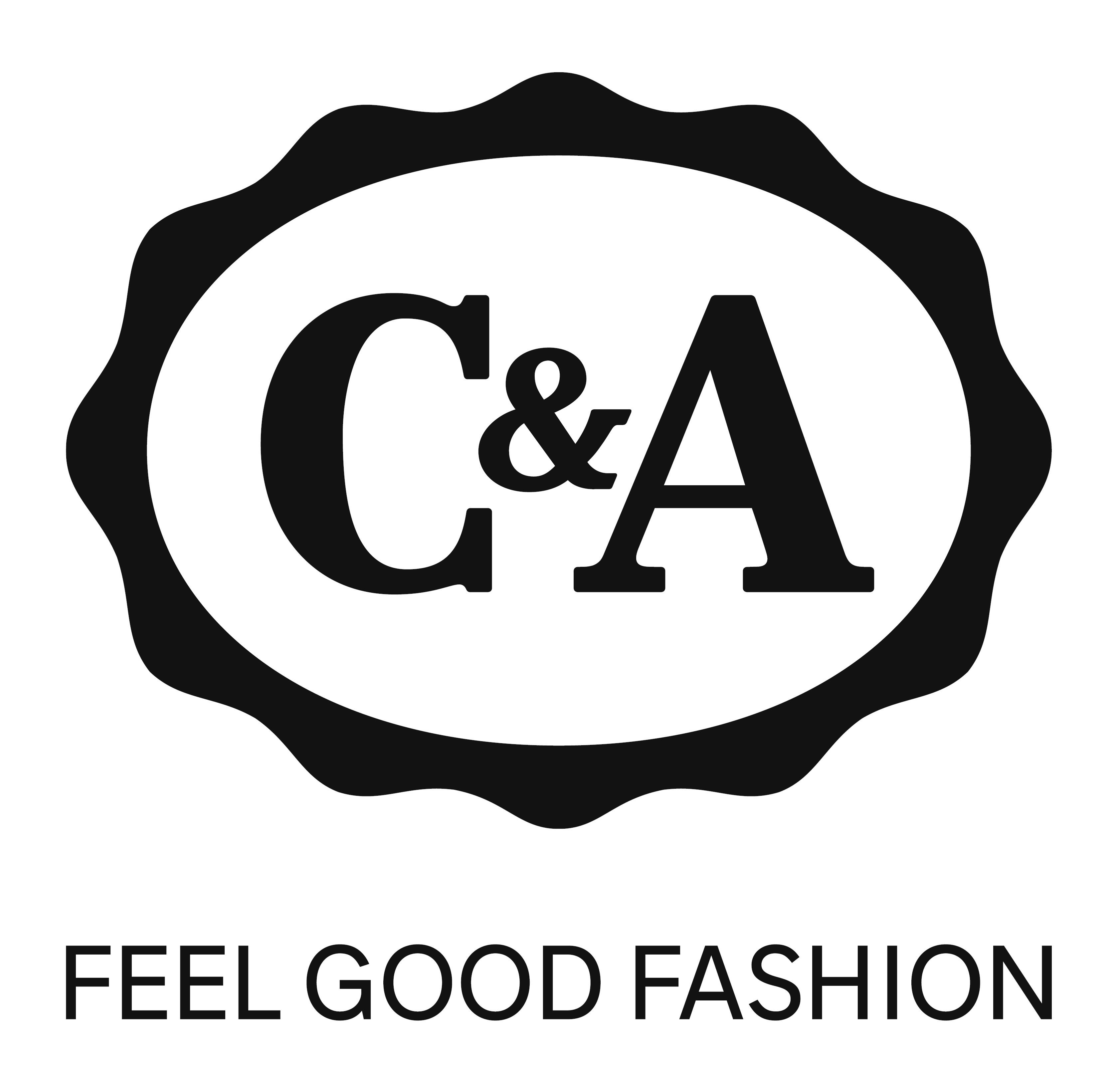 präsentieren großer Abverkauf baby C&A – Shopping Nord