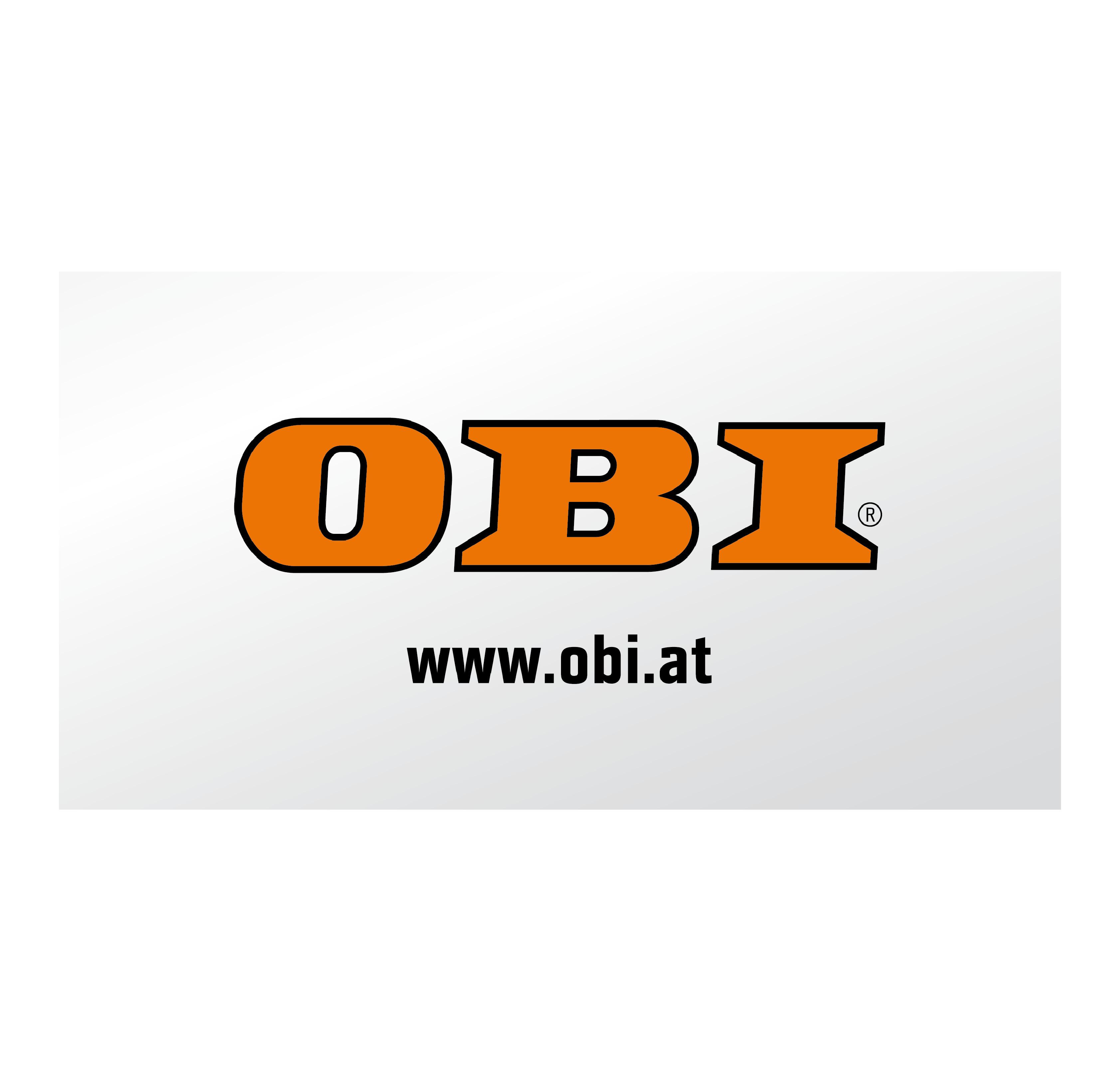 Obi Graz